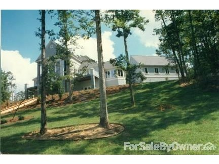 25 County Rd. 292, Cullman, AL 35057 Photo 12
