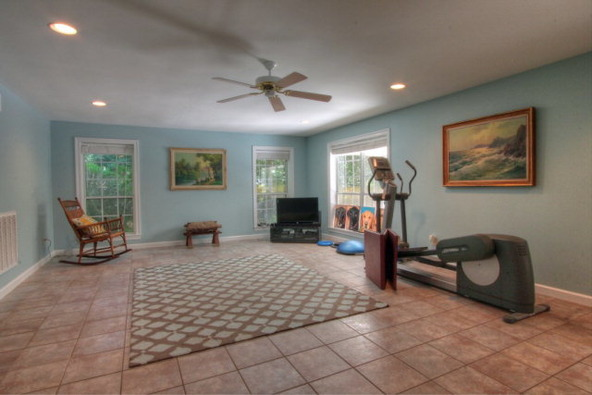 12495 Myrtle St., Fairhope, AL 36532 Photo 19