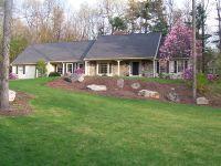 Home for sale: 5 Saxon Woods, Avon, CT 06001