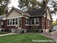Home for sale: 2230 Elm St., Quincy, IL 62301