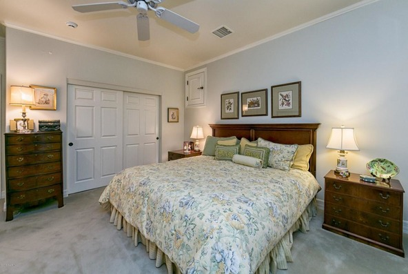 690 Woodridge Ln., Prescott, AZ 86303 Photo 37
