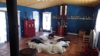Home for sale: . Old Hwy. 540, Costilla, NM 87524
