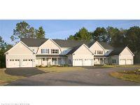 Home for sale: 16 Chamberlain Way 16, Kennebunk, ME 04043