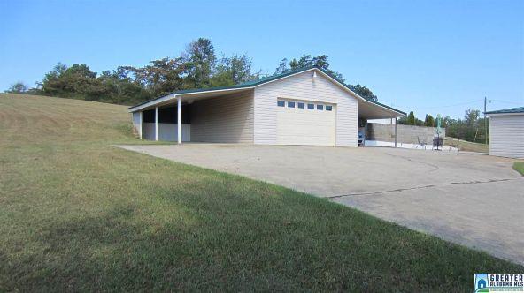332 6th Ct., Pleasant Grove, AL 35127 Photo 51
