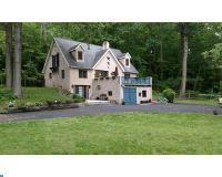 Home for sale: 4005 Mill Creek Rd., Hockessin, DE 19707
