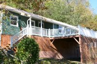 Home for sale: 30095 North Fork River Rd., Saltville, VA 24370
