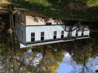 Home for sale: 18 Hudson Bluff, Marlboro, NY 12542