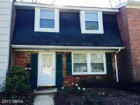 Home for sale: 1734 Whitestone Ct., Crofton, MD 21114