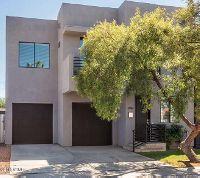 Home for sale: 2961 E. Fairmount Avenue, Phoenix, AZ 85016
