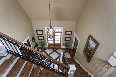 201 Clearwater Plantation Ct., Macon, GA 31210 Photo 26