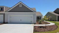 Home for sale: 4324 Livorn Loop, Myrtle Beach, SC 29579