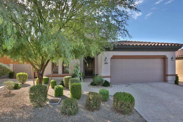 18515 N. 97th Way, Scottsdale, AZ 85255 Photo 1