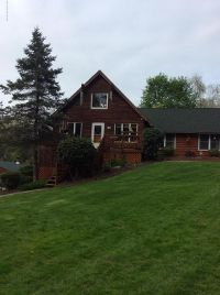 Home for sale: 183 Eddy Mtn Rd., Laceyville, PA 18623