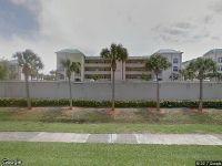 Home for sale: Bouchelle, New Smyrna Beach, FL 32169