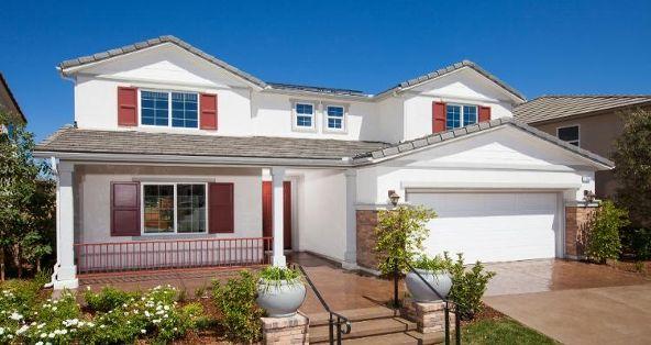 11816 Bunting Circle, Corona, CA 92883 Photo 4