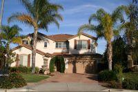 Home for sale: 1082 Nunzio Ct., San Jose, CA 95120