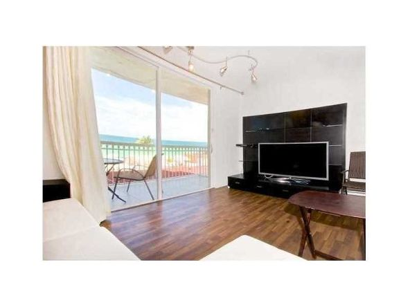 19201 Collins Ave. # 111, Sunny Isles Beach, FL 33160 Photo 7