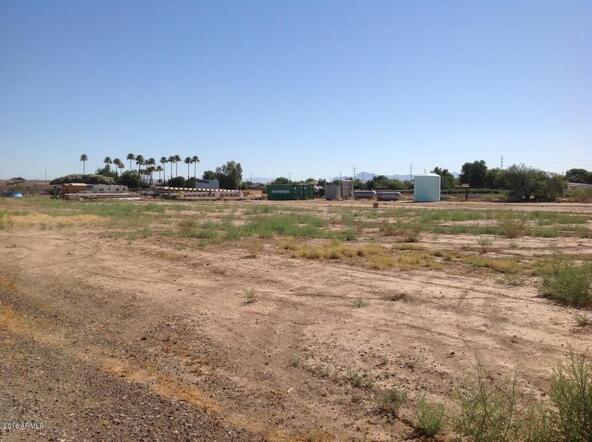 26102 S. 166th Way, Queen Creek, AZ 85142 Photo 2