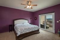 Home for sale: 12052 N. Saguaro Blvd., Fountain Hills, AZ 85268
