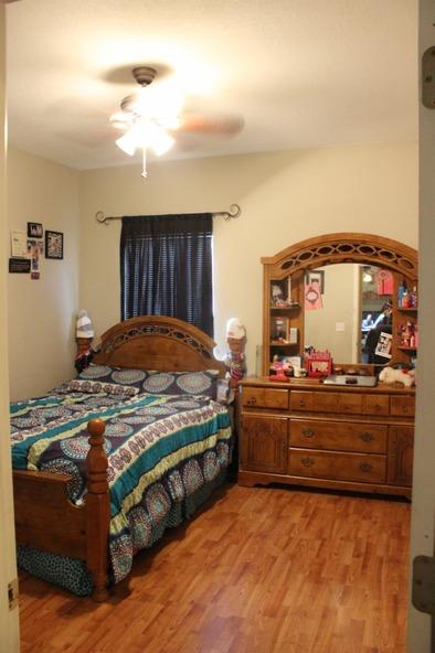 309 Brooks Rd., Corrigan, TX 75939 Photo 20