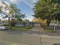 Home for sale: Cabrillo, Santa Clara, CA 95051