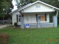 Home for sale: 407 Greenwood Avenue, Jackson, TN 38301