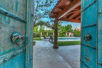 Home for sale: 2000 Los Poblanos Pl. N.W., Albuquerque, NM 87107