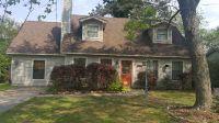 Home for sale: 101 Parker St., Jacksonville, AR 72076