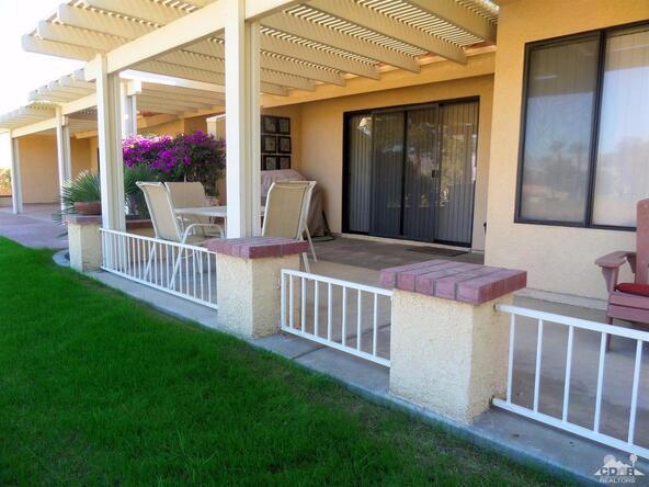 77116 Pauma Valley Way, Palm Desert, CA 92211 Photo 30