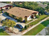 Home for sale: 4174-4180 Corsair Avenue, Kissimmee, FL 34741