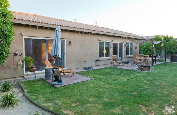 83146 Shadow Hills Way, Indio, CA 92203 Photo 30