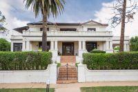 Home for sale: 613 N. Sierra Avenue, Nogales, AZ 85621