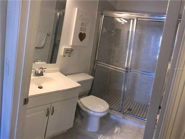 3837 59th Avenue W., Bradenton, FL 34210 Photo 10