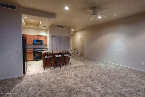 446 N. Campbell Avenue, Tucson, AZ 85716 Photo 8
