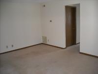 Home for sale: 3 Sirena Dr., Hamilton, OH 45013