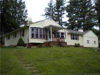 Home for sale: 109 Grand Ave., Vernon, CT 06066