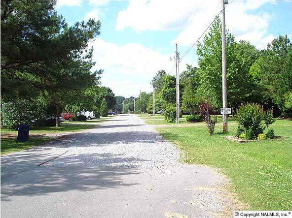 100 Cabana Ln., Albertville, AL 35951 Photo 1