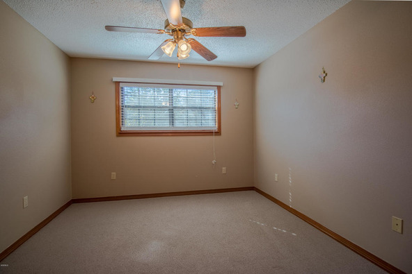 13901 Crepe Myrtle Ln., Gulfport, MS 39503 Photo 19