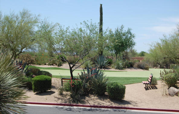 36601 N. Mule Train Rd., Carefree, AZ 85377 Photo 53