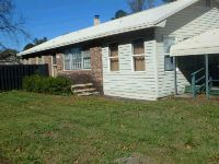 Home for sale: 5162 Gum Branch Rd., Jacksonville, NC 28540