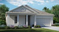 Home for sale: 10141 Count Fleet Drive, Ruskin, FL 33573
