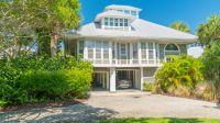 Home for sale: 11 Seawatch Dr., Boca Grande, FL 33921