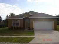 Home for sale: 2306 Dog Leg Ct., Brooksville, FL 34604