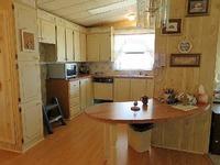 Home for sale: 1015 Hudson Way, Grand Island, FL 32735