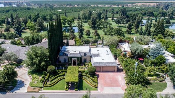 3588 W. Buena Vista Avenue, Fresno, CA 93711 Photo 9