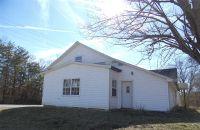 Home for sale: 3933 E. State Rd. 68, Tennyson, IN 47637