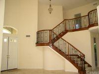 Home for sale: 129 Nighthawk, Irvine, CA 92604