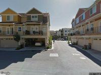 Home for sale: S. Ridge Bend Ct., Sandy, UT 84094