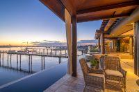 Home for sale: Bayside Dr., Corona Del Mar, CA 92625
