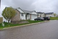 Home for sale: 350 Via Venitio, Pocatello, ID 83201